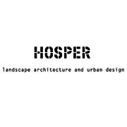 Hosper 事务所