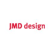 JMD设计事务所