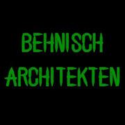 Behnisch Architekten 事务所