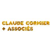 Claude Cormier+Associes事务所