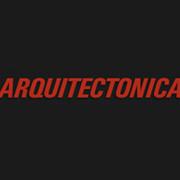 美国Arquitectonica设计公司