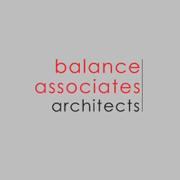 平衡建筑联盟