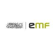 EMF事务所