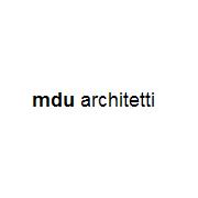 MDU建筑事务所
