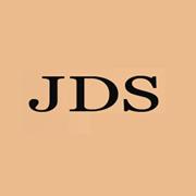 JDS建筑事务所