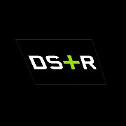DS+R建筑事务所