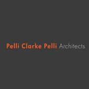 纽约佩里•克拉克•佩里建筑事务所 纽黑文工作室