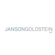 詹森•哥德斯坦设计公司
