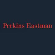 Perkins Eastman建筑设计公司