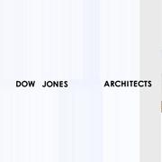 道琼斯建筑事务所