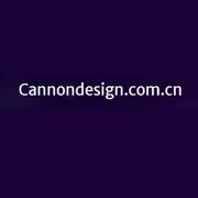 美国坤龙建筑设计公司