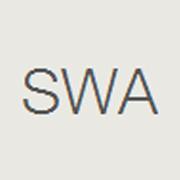 美国SWA景观设计事务所
