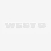 荷兰West8景观设计与城市规划事务所