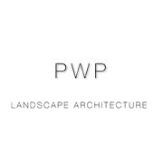 美国彼得·沃克景观设计事务所