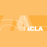 ACLA园境设计顾问公司