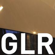 墨西哥GLR