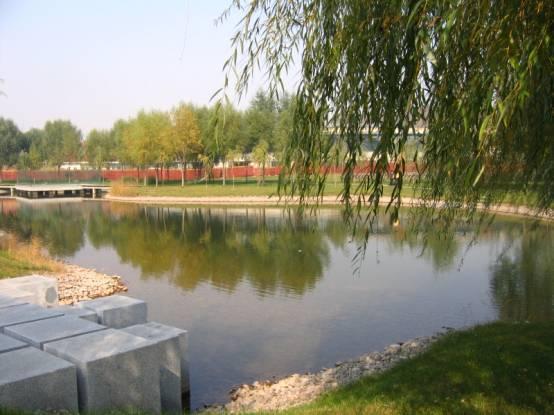 中关村生命科学园第24张图片