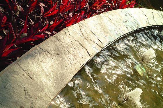 深圳招商海月花园第11张图片