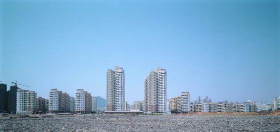 深圳招商海月花园第79张图片