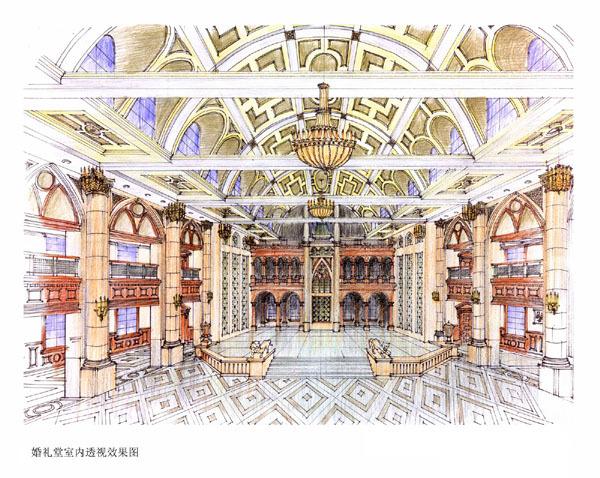 合肥明珠国际大酒店第14张图片
