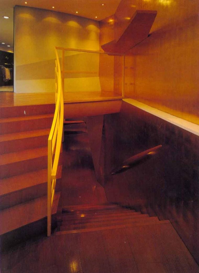 2004年一级注册建筑师 [场地设计]大家补充完善