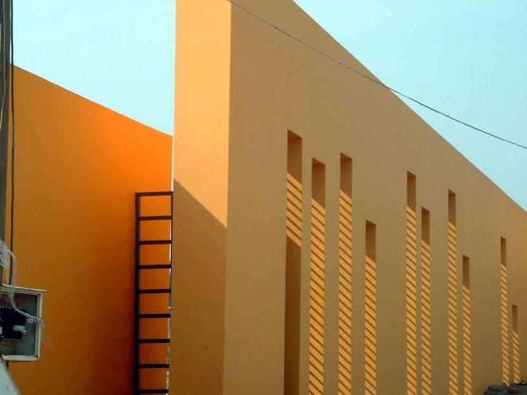 阳光100国际新城环境第4张图片