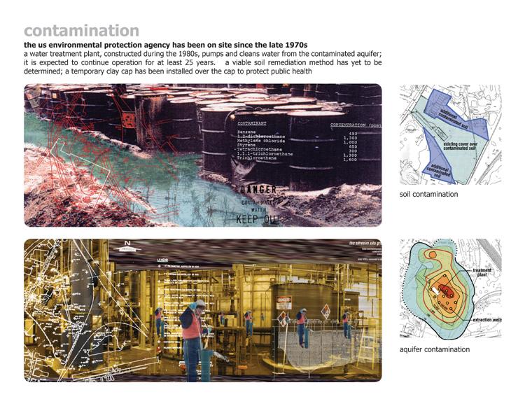 Silresim Superfund Redevelopment Study第3张图片