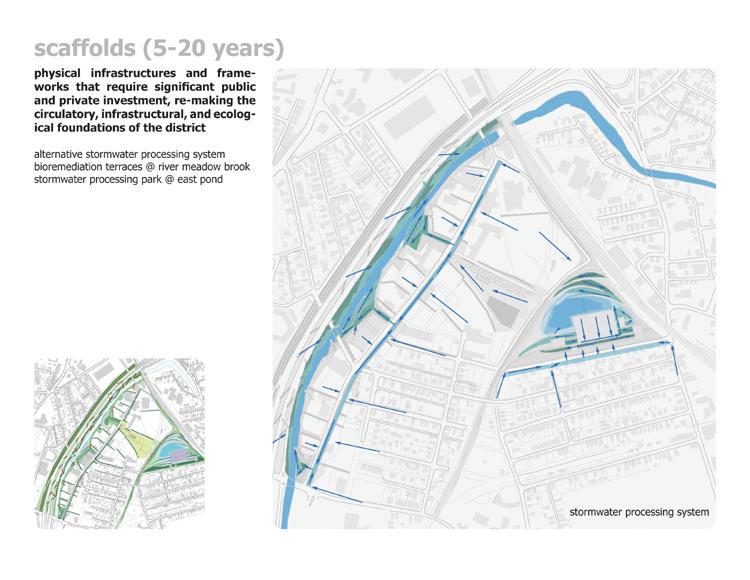 Silresim Superfund Redevelopment Study第10张图片