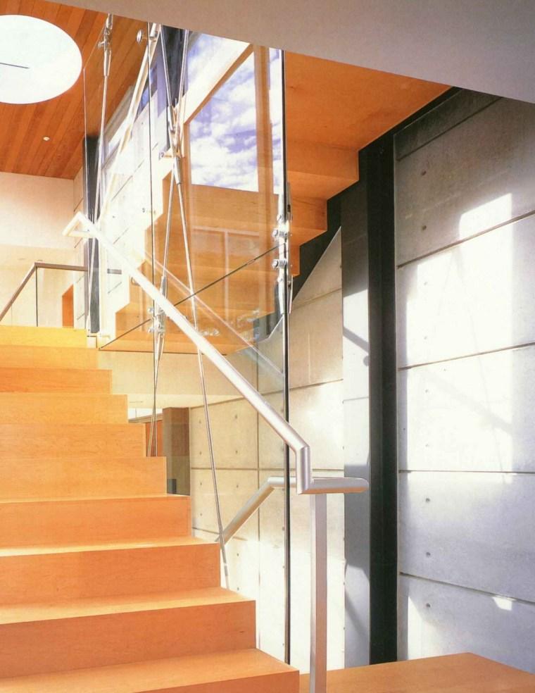Palo Alto别墅(Palo Alto House)第3张图片