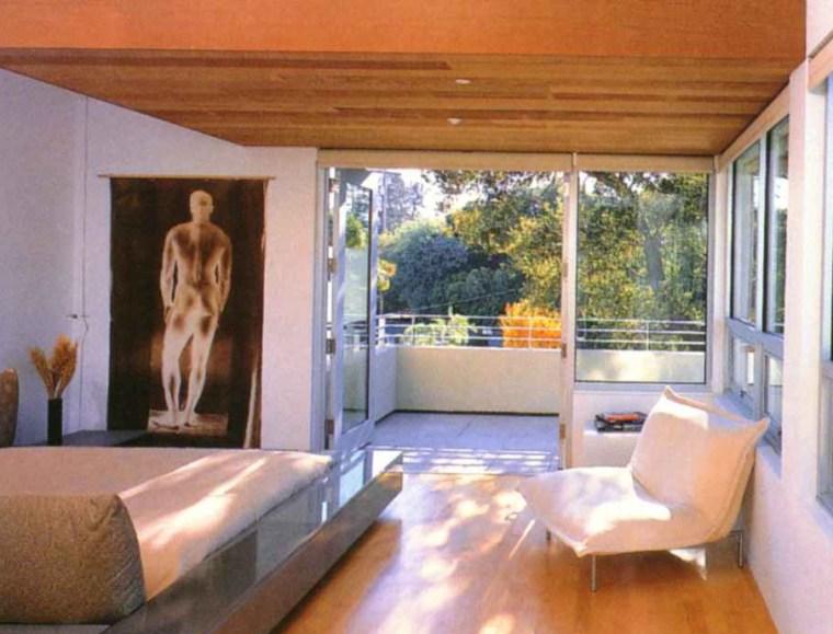 Palo Alto别墅(Palo Alto House)第10张图片