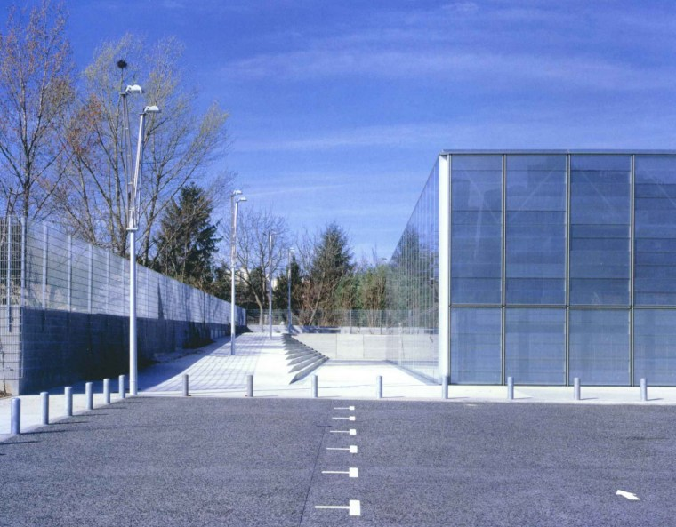 多媒体图书馆(Multimedia Library)