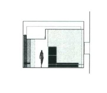 八角形办公楼(Octagon)第22张图片