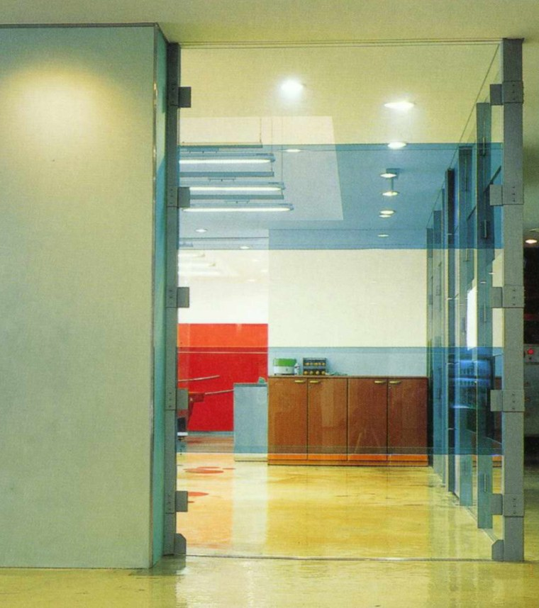 Youl Chon Chemical福利中心(Youl Chon Chemical Welfare Center)第19张图片