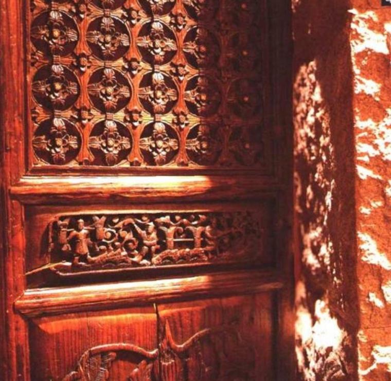 乾门第2张图片