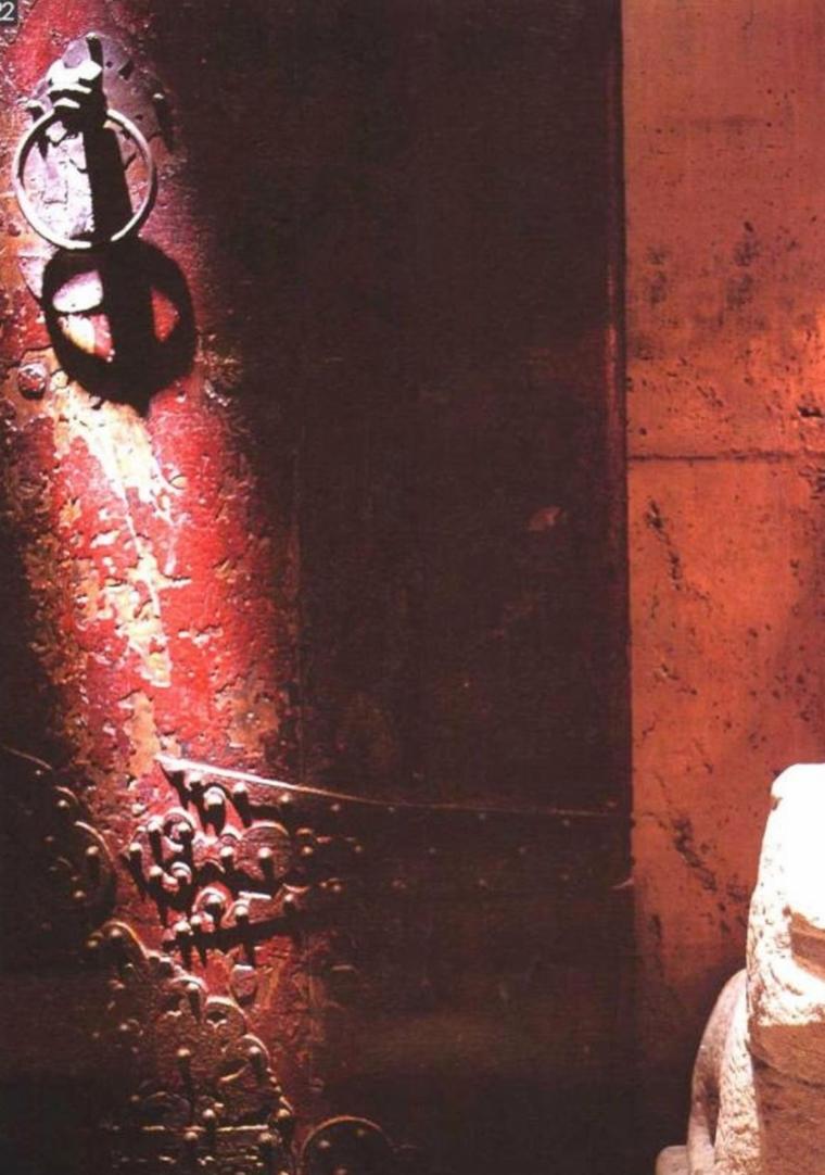 乾门第23张图片