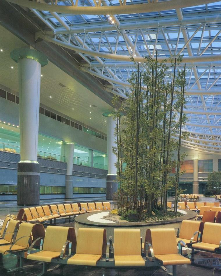 Yongsan私人经营火车站(Yongsan Private Investment Station)