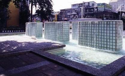 喷泉b第1张图片