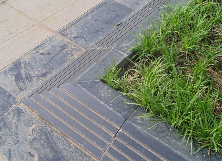 北京国际雕塑公园004第1张图片