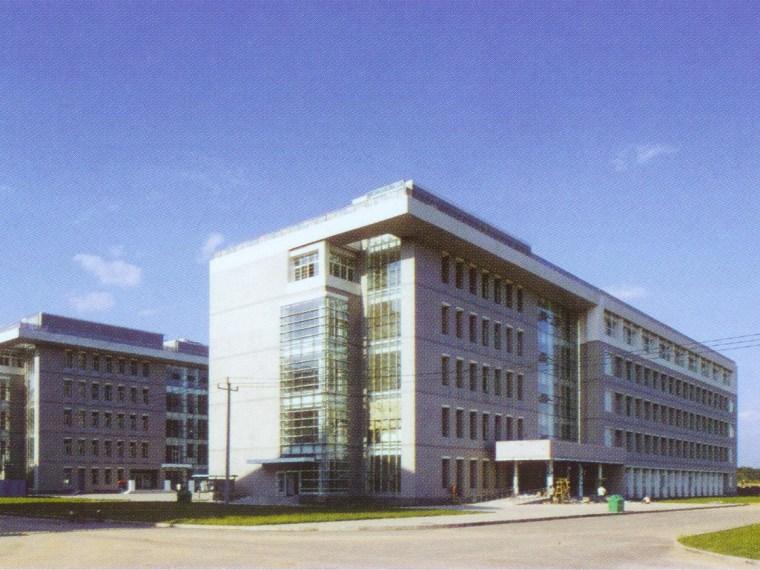 中国信息大学