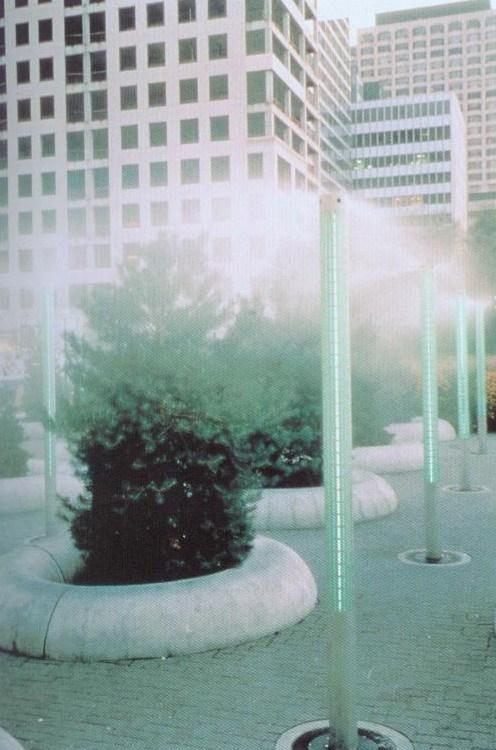 肯·史密斯景观设计事务所(KenSmithLandscapeArchifecf)-肯·史密斯景观设计事务所(Ken Smith Landscape Archifecf)第7张图片