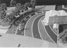 肯·史密斯景观设计事务所(KenSmithLandscapeArchifecf)-肯·史密斯景观设计事务所(Ken Smith Landscape Archifecf)第9张图片