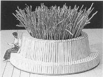肯·史密斯景观设计事务所(KenSmithLandscapeArchifecf)-肯·史密斯景观设计事务所(Ken Smith Landscape Archifecf)第10张图片