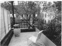 肯·史密斯景观设计事务所(KenSmithLandscapeArchifecf)-肯·史密斯景观设计事务所(Ken Smith Landscape Archifecf)第12张图片