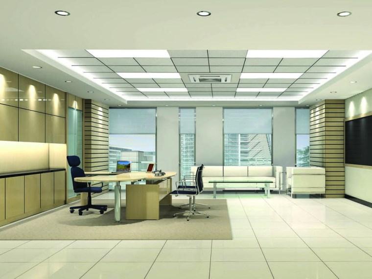 南开大学数学研究所办公楼