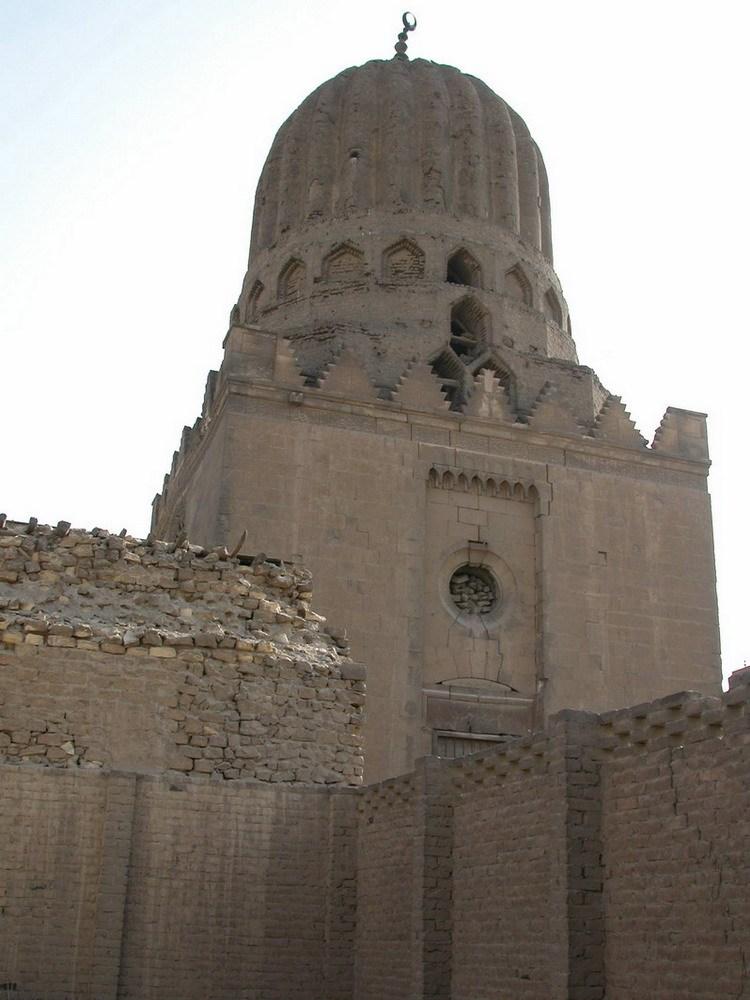 IBN室内景观资料下载-ibn ghurab ashraf barsbay no92