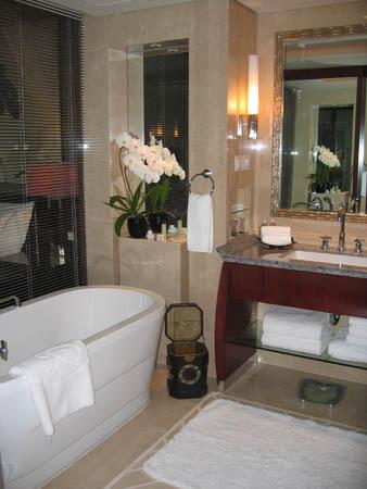 江南园林风格休闲度假酒店第4张图片