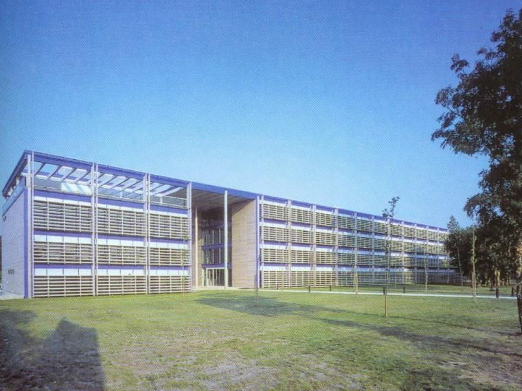 法国电力公司(ELectricite de France)