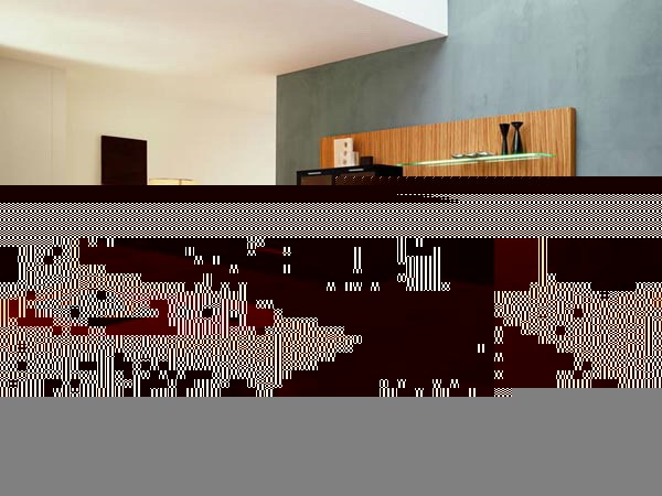 Doimo Elite电视背景墙设计