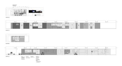 EM2N展览空间设计第7张图片