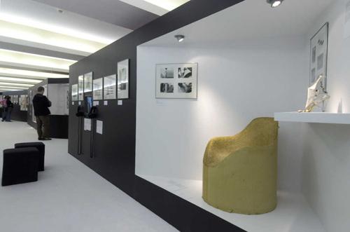 EM2N展览空间设计第15张图片